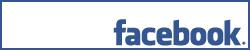 茨城町観光協会フェイスブック